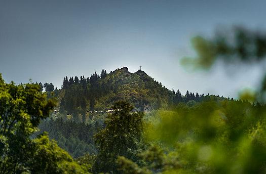 Ferienwohnungen in Bodenmais im Bayerischen Wald